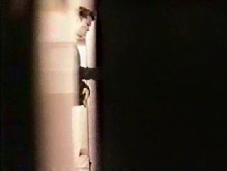 ゲイ 肉棒 動画|リーマン&ノンケ若者の公衆かわやを隠し撮り!VOL.6|覗き