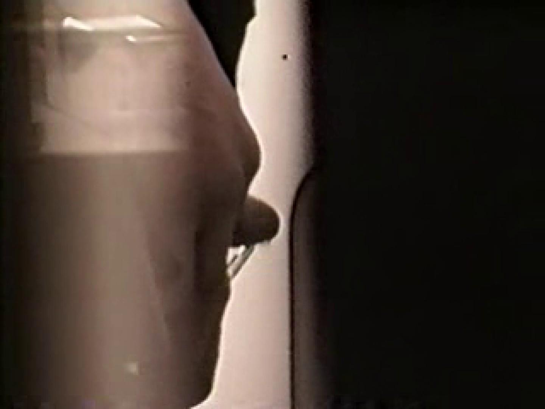 リーマン&ノンケ若者の公衆かわやを隠し撮り!VOL.6 隠し撮り おちんちん画像 71連発 54