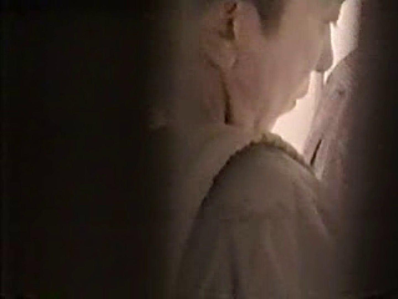 リーマン&ノンケ若者の公衆かわやを隠し撮り!VOL.6 隠し撮り おちんちん画像 71連発 65
