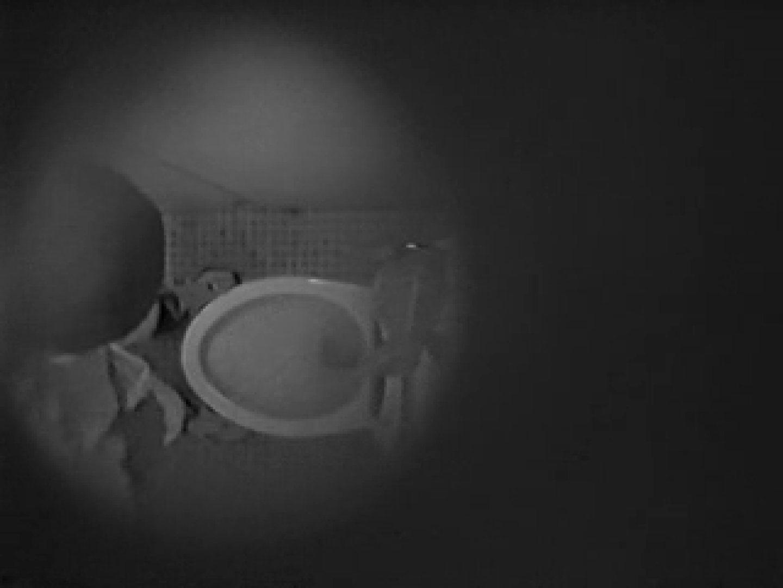 こんな盗撮見たことありますか!? スジ筋系マッチョマン ゲイ無修正ビデオ画像 109連発 39
