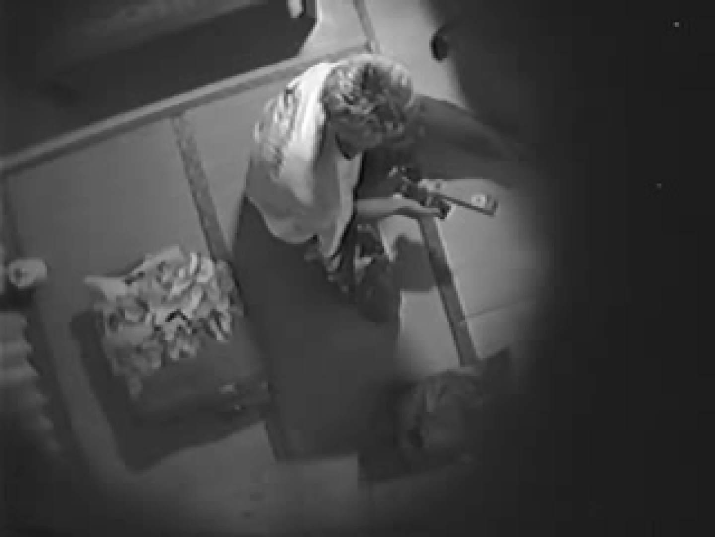こんな盗撮見たことありますか!? スジ筋系マッチョマン ゲイ無修正ビデオ画像 109連発 72