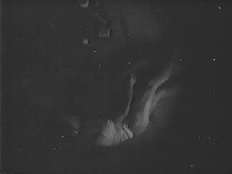 こんな盗撮見たことありますか!? スジ筋系マッチョマン ゲイ無修正ビデオ画像 109連発 83