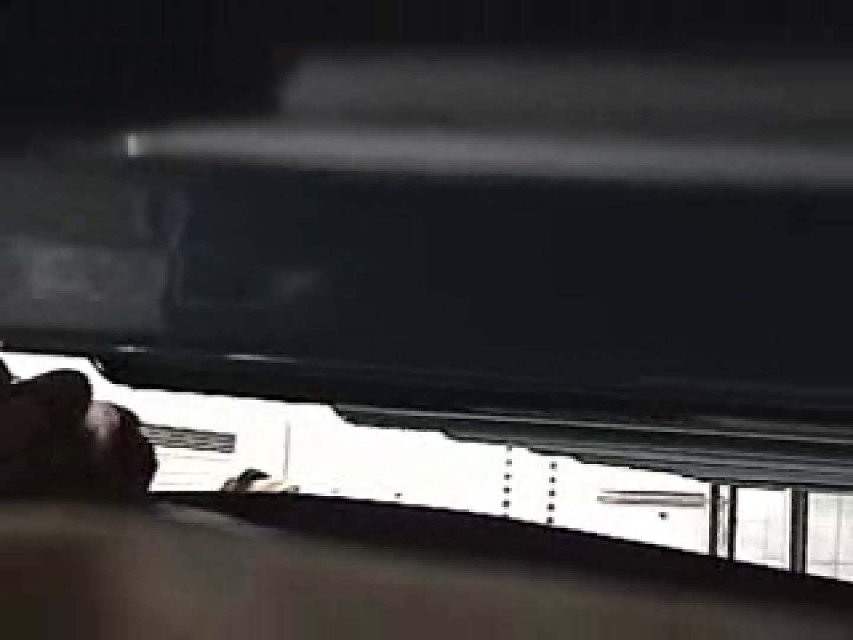 リーマン&ノンケ若者の公衆かわやを隠し撮り!VOL.9 スーツ ゲイフリーエロ画像 60連発 25