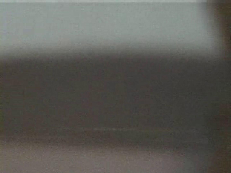 リーマン&ノンケ若者の公衆かわやを隠し撮り!VOL.9 覗きお宝 男同士画像 60連発 32