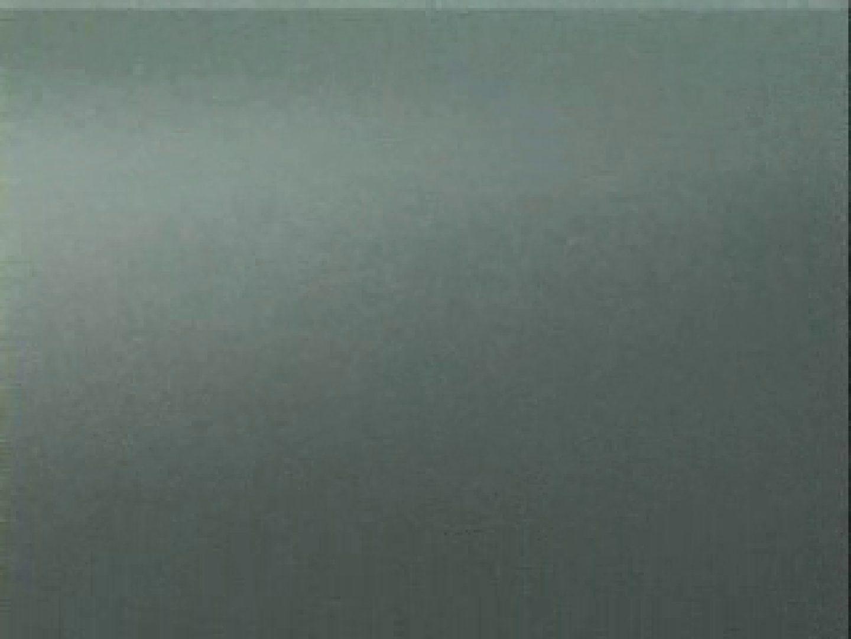 リーマン&ノンケ若者の公衆かわやを隠し撮り!VOL.10 のぞき ゲイ無修正動画画像 25連発 16