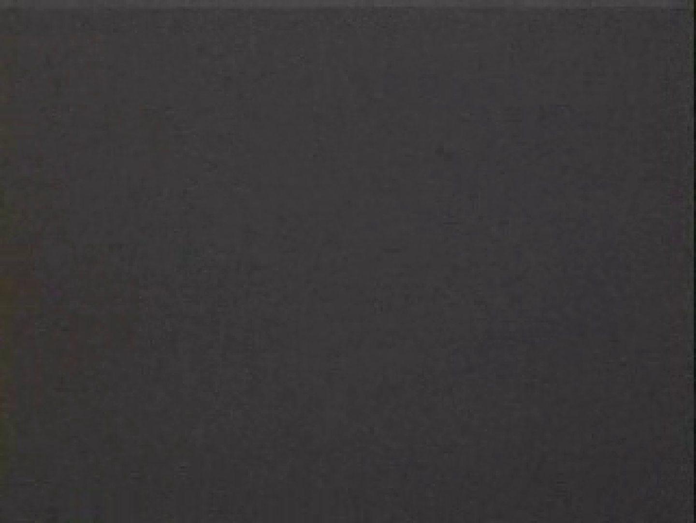 ゲイ 肉棒 動画|リーマン&ノンケ若者の公衆かわやを隠し撮り!VOL.11|人気シリーズ