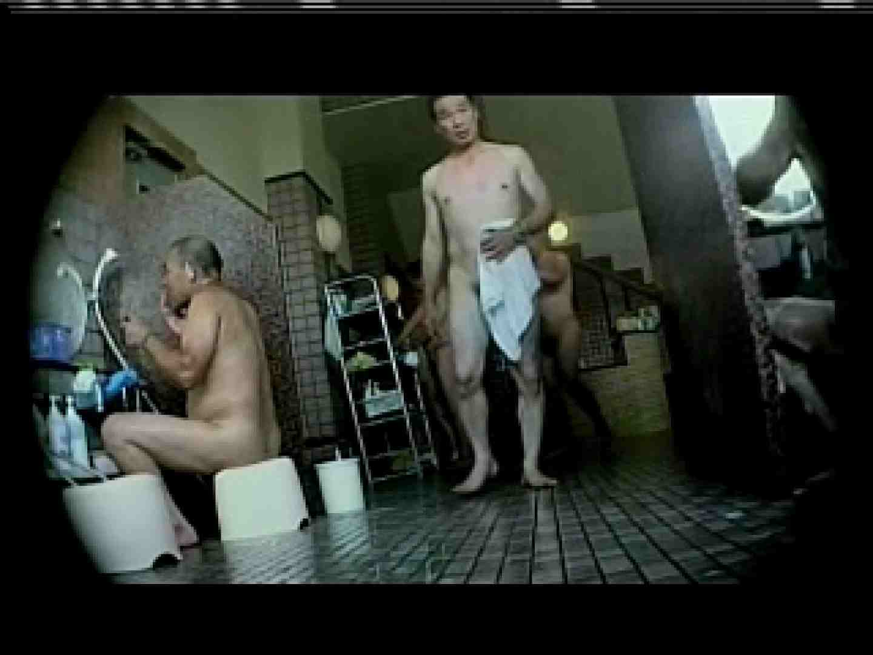 銭湯潜入のぞき のぞき ゲイアダルト画像 51連発 43