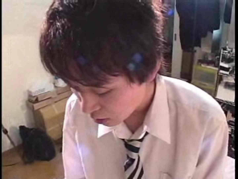 ARASHIの大野智かなりのそっくりさん!! フェラ男子 | スリム美少年系ジャニ系  108連発 41
