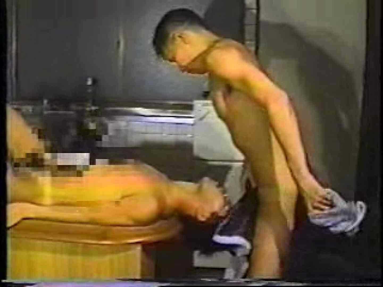 野外で何をやってるの!?Vol.2 野外・露出 ゲイエロ動画 68連発 26