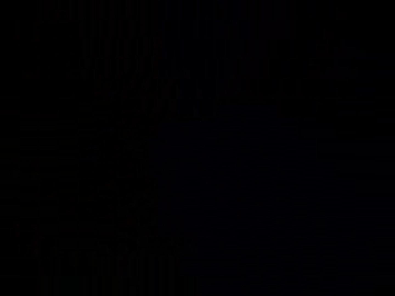 最高イメージ作品VOL.5 私服 | スリム美少年系ジャニ系  68連発 29