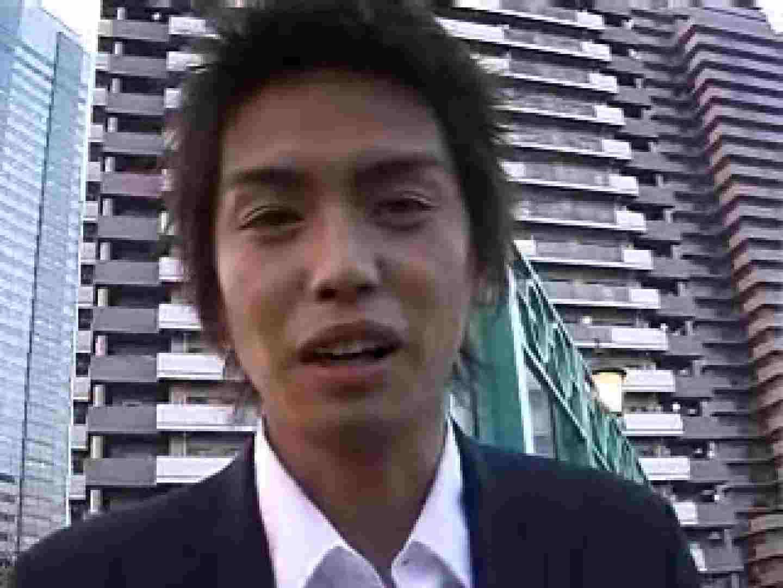 最高イメージ作品VOL.7 ドラマ   イメージ  70連発 21