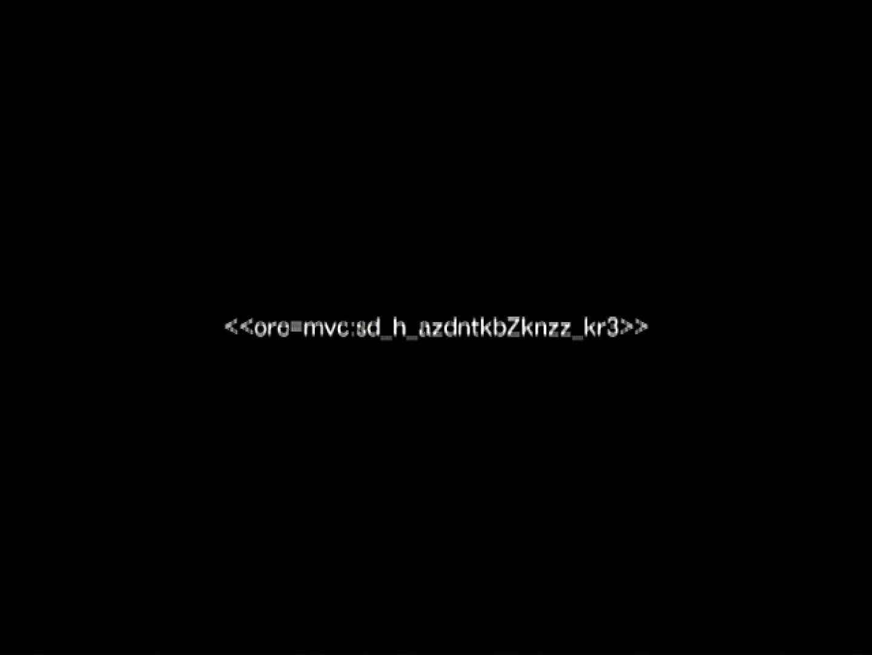 イケメンHIクオリティーvol.4 スリム美少年系ジャニ系  81連発 76