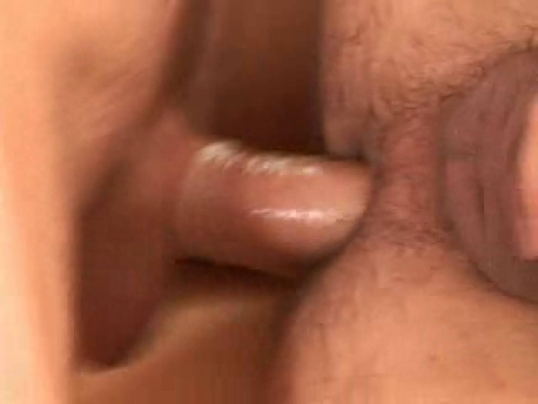 性欲解放!白人さんの4Pセックス! 白人男 ゲイ無修正画像 50連発 26