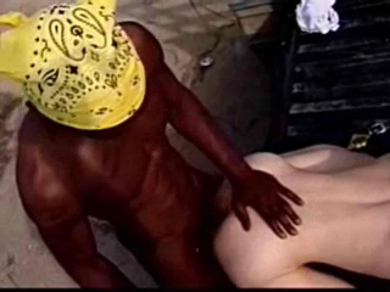 野外で激しく掘りMAXだぁ! 外人な男たち ゲイアダルトビデオ画像 104連発 10