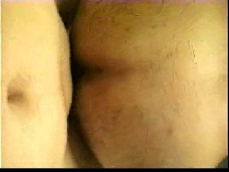 男と男のぶつかり合いVOL.2 念願の完全無修正 ゲイ無修正動画画像 108連発 106