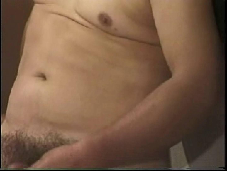 熊おやじ伝説VOL.11 ふんどしの男たち ゲイSEX画像 89連発 35