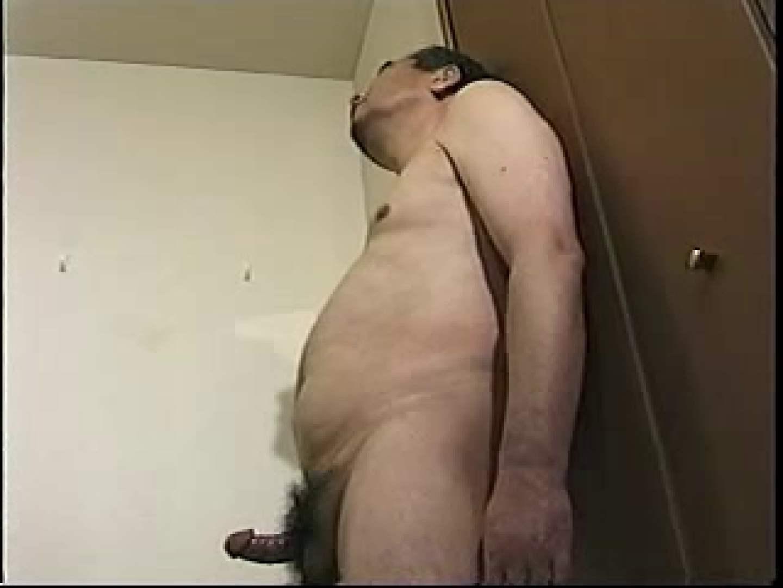 熊おやじ伝説VOL.24 ゲイのアナル ゲイヌード画像 98連発 86