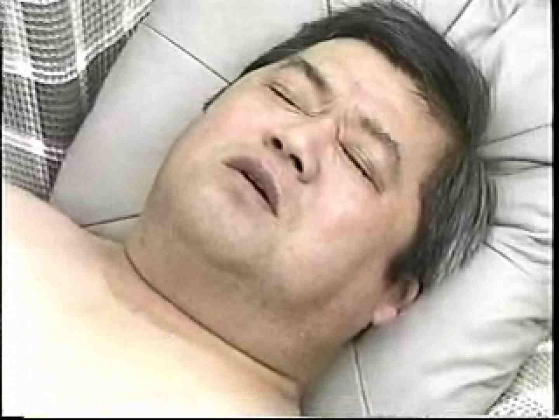 熊おやじ伝説VOL.25 入浴・シャワー ゲイエロ動画 66連発 39