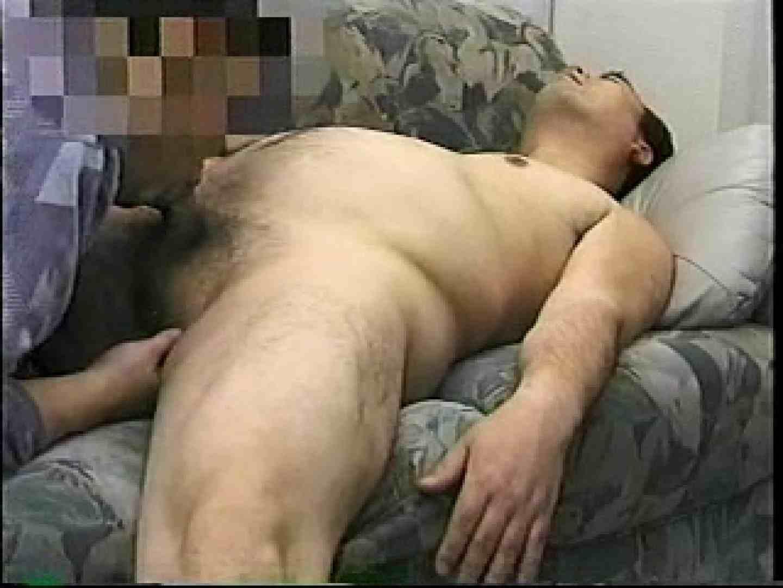 熊おやじ伝説VOL.25 ゲイのアナル ゲイ無料エロ画像 66連発 60