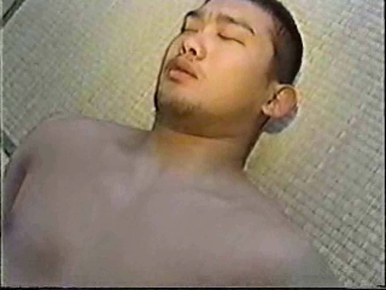 オナニー幸福論vol.5 私服 ゲイ丸見え画像 86連発 17