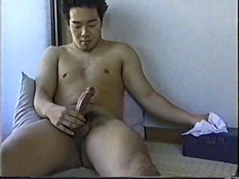 オナニー幸福論vol.5 私服 ゲイ丸見え画像 86連発 52