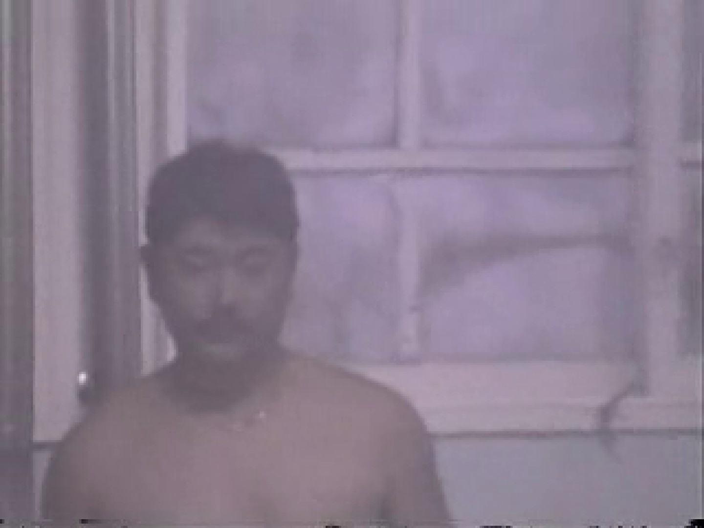 自衛隊風呂盗撮! 入浴・シャワー 尻マンコ画像 75連発 44