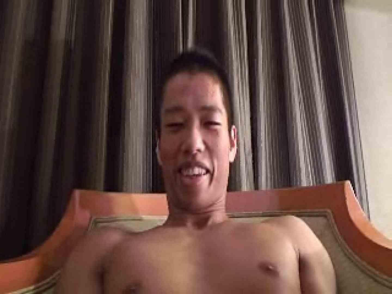 欲望の男たちVOL.2 手コキ ゲイ無修正画像 110連発 24