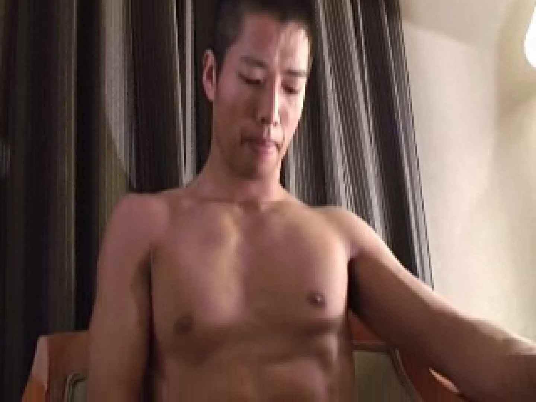 欲望の男たちVOL.2 チンポパラダイス ペニス画像 110連発 47