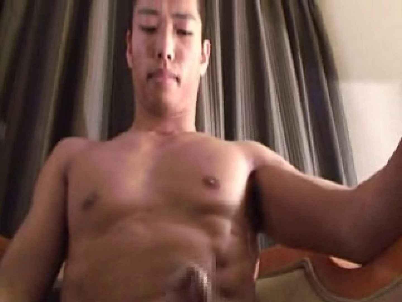 欲望の男たちVOL.2 ローター 男同士動画 110連発 55