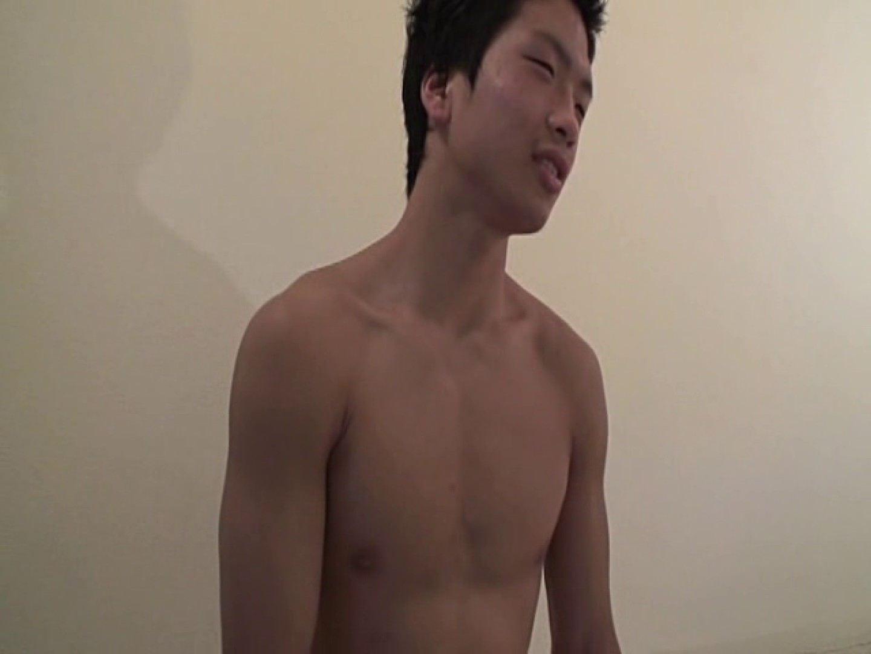 オナニー大好きヤングメンズ 私服 男同士画像 83連発 58