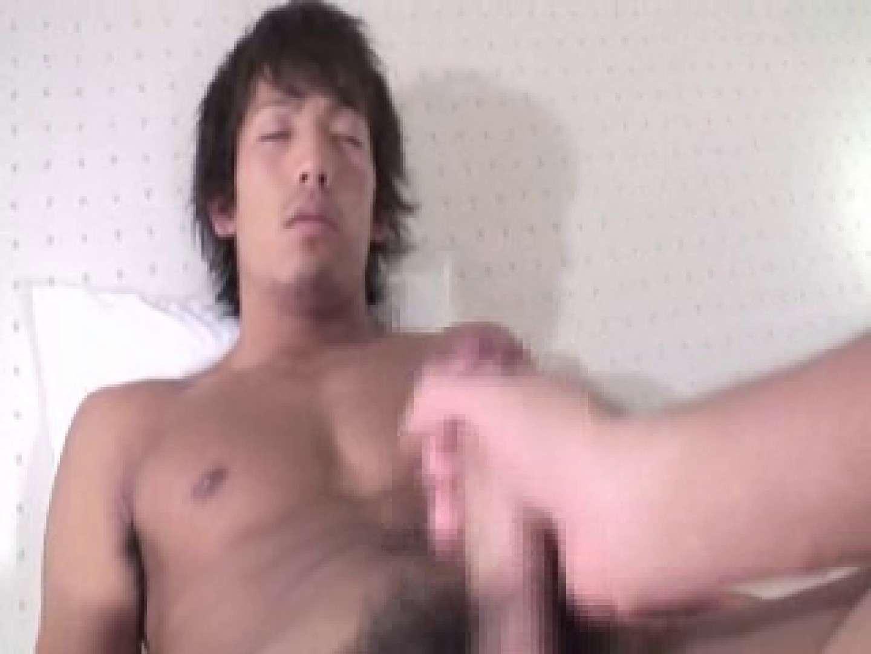 ゲイ 肉棒 動画|セクシャルマッスルVOL.4|ぶっかけ