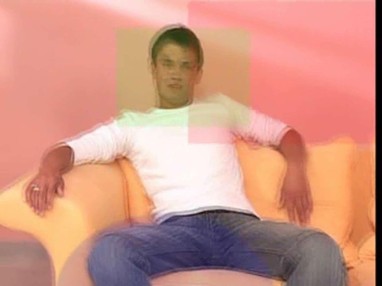 巨根イケメン白人さんのオナニーショーVOL.1 イケメン合体 ゲイSEX画像 75連発 6