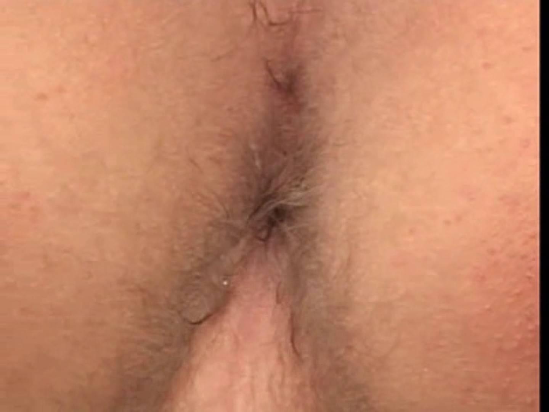 巨根イケメン白人さんのオナニーショーVOL.1 ノンケのオナニー ゲイSEX画像 75連発 66