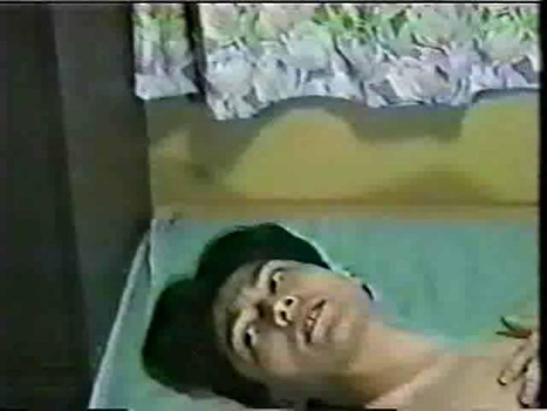 イケメンなのに巨根ってどうですか? スリム美少年系ジャニ系 ゲイ無料エロ画像 52連発 46