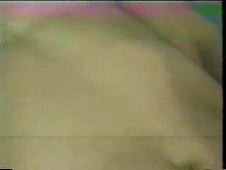 イケメンなのに巨根ってどうですか? スリム美少年系ジャニ系 ゲイ無料エロ画像 52連発 52
