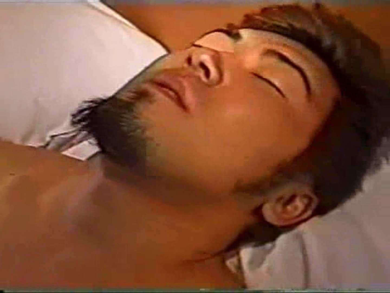 ラグビー大学生が好きで好きでたまらないおっさん!前編 ノンケ ゲイエロ動画 61連発 43