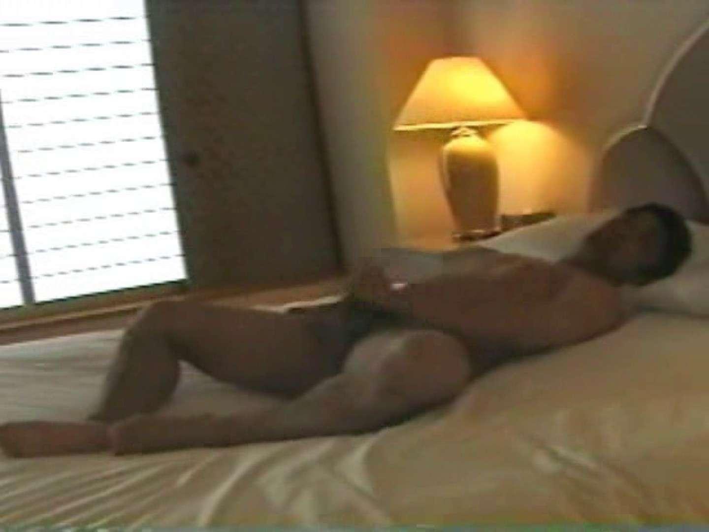 ラガーマンが自慰行為で悶えるお顔。VOL.2 入浴・シャワー ゲイセックス画像 92連発 41