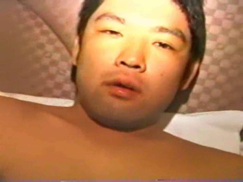 ラガーマンが自慰行為で悶えるお顔。VOL.2 念願の完全無修正 ゲイアダルトビデオ画像 92連発 92