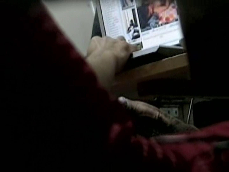 民家覗き!ノンケさんの自慰行為を覗いてみましょ♪VOL.1 ノンケのオナニー ゲイ流出動画キャプチャ 108連発 13