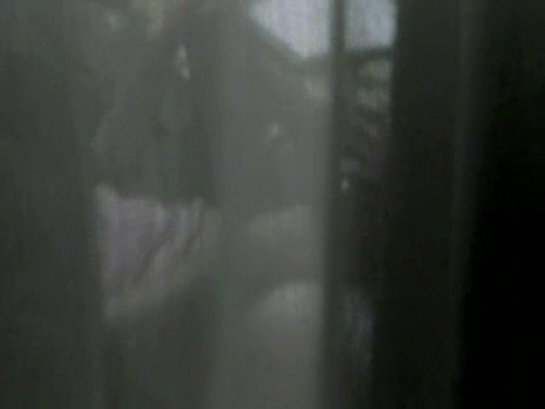 民家覗き!ノンケさんの自慰行為を覗いてみましょ♪VOL.1 ノンケのオナニー ゲイ流出動画キャプチャ 108連発 83