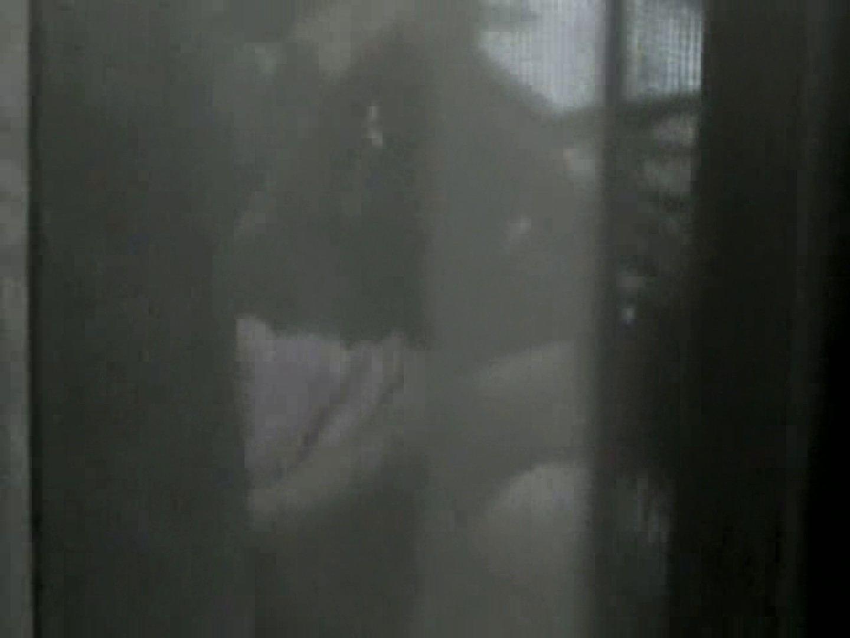 民家覗き!ノンケさんの自慰行為を覗いてみましょ♪VOL.1 私服 ゲイアダルトビデオ画像 108連発 84