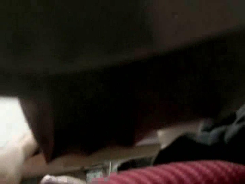 民家覗き!ノンケさんの自慰行為を覗いてみましょ♪VOL.1 ノンケのオナニー ゲイ流出動画キャプチャ 108連発 103