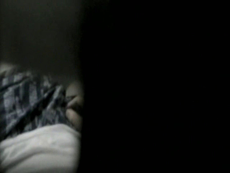 民家覗き!ノンケさんの自慰行為を覗いてみましょ♪VOL.2 覗きお宝 | スジ筋系マッチョマン  84連発 61