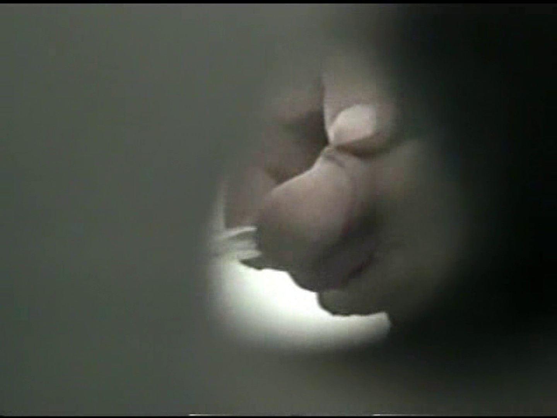 Theかわや覗き!VOL.2 素人の男たち ペニス画像 103連発 27