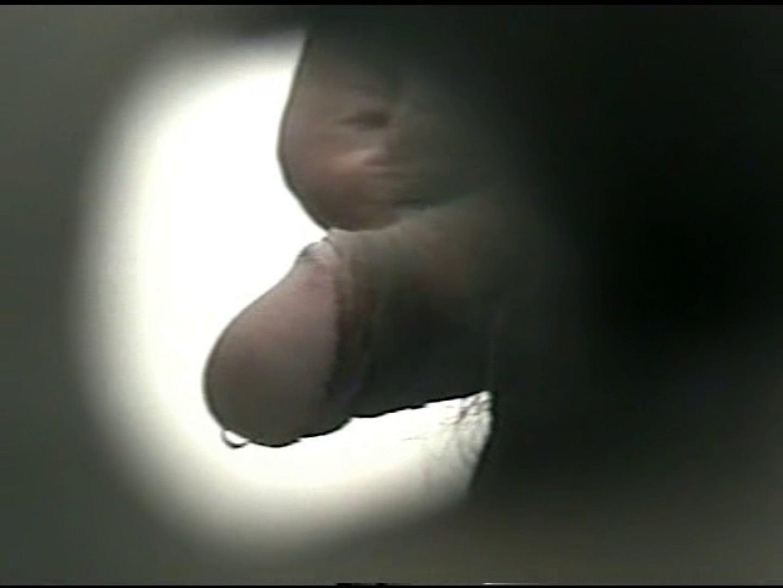 Theかわや覗き!VOL.2 素人の男たち ペニス画像 103連発 48