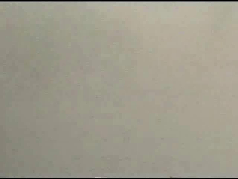 Theかわや覗き!VOL.2 素人の男たち ペニス画像 103連発 55