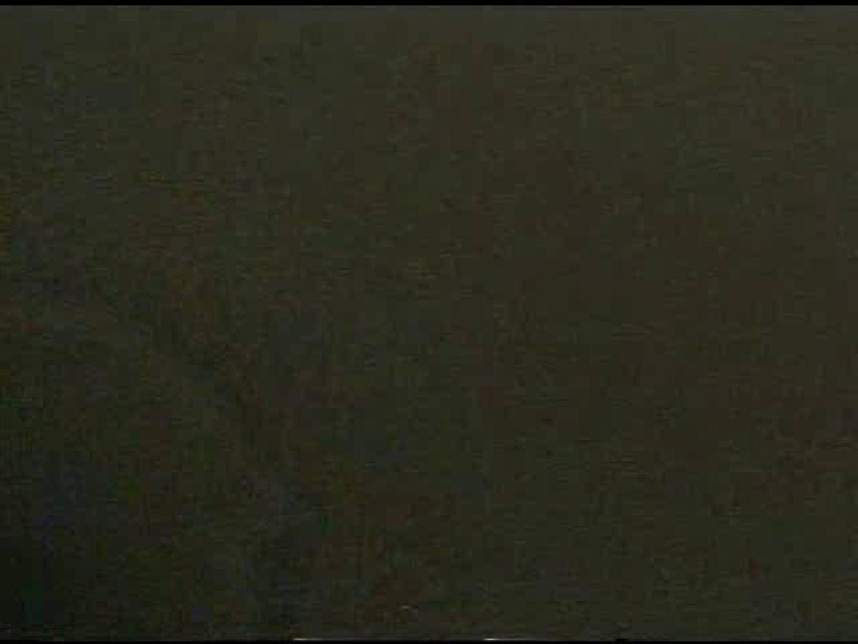 Theかわや覗き!VOL.2 素人の男たち ペニス画像 103連発 69