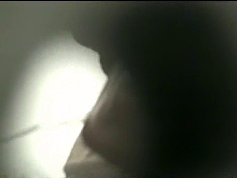 ゲイ 肉棒 動画|Theかわや覗き!VOL.5|覗き