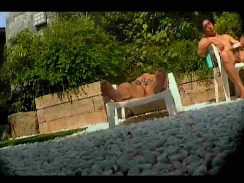 お風呂場を覗かせてくださいな。 のぞき ゲイ無修正動画画像 97連発 6