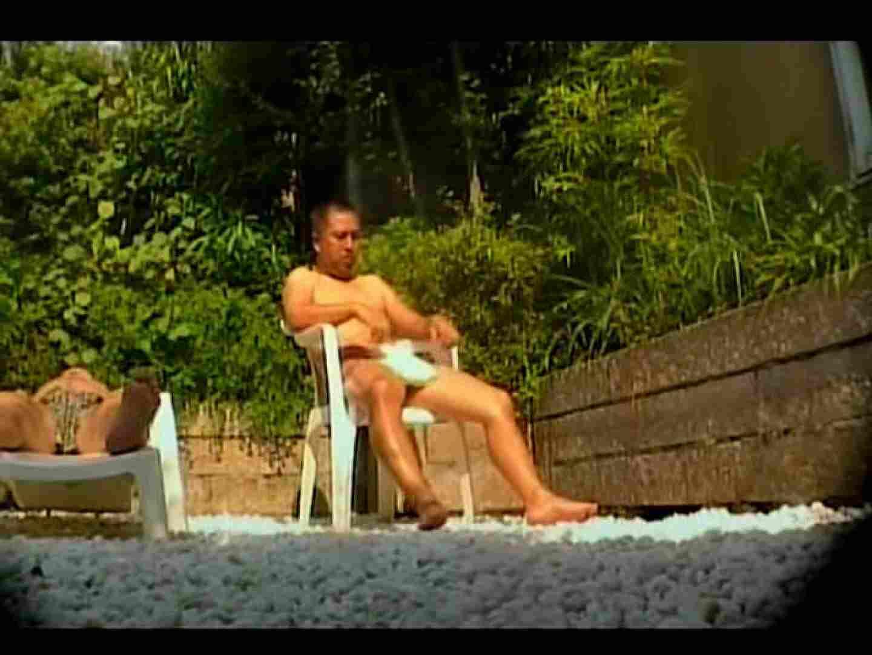 お風呂場を覗かせてくださいな。 裸 ゲイヌード画像 97連発 31